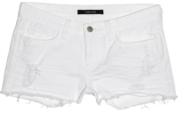Jbrand-shorts-net-a-porter