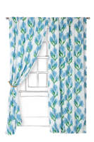 Curtains-anthropologie