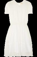 Lace-trim-dress-net-a-porter