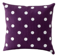 Pillow-pbteen