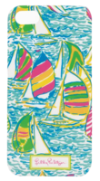 Lilly-pulitzer-iphone-case