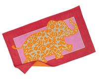 Hermes_towel