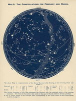 Star-chart-etsy
