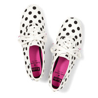 Kate-spade-new-york-keds-collaboration-kick-start-champion-sneaker