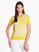 Mercy-sweater-kate-spade-new-york