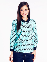 Bow-tie-isadora-top-kate-spade-new-york