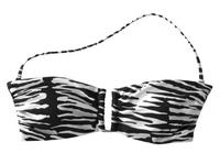 Bikini-top-target