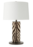 Ralph-lauren-home-zebra-lamp-bloomingdales