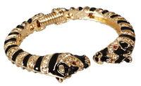 Zebra-bracelet-asos