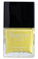 Butter-london-jasper-nail-polish-lacquer-pastel