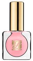 Estee-lauder-nail-lacquer-vivid-color-pure-ballerina-pink-pastel-manicure