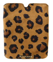 Valerie-ipad-case