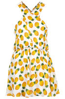 Pineapple-cover-up-topshop