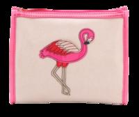 Tory-burch-flamingo-cosmetic-case-shopbop