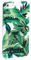 Milly-banana-leaf-iphone-case