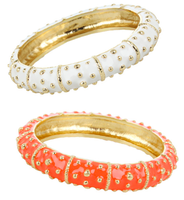 Lilly-pulitzer-urchin-bangles-zappos