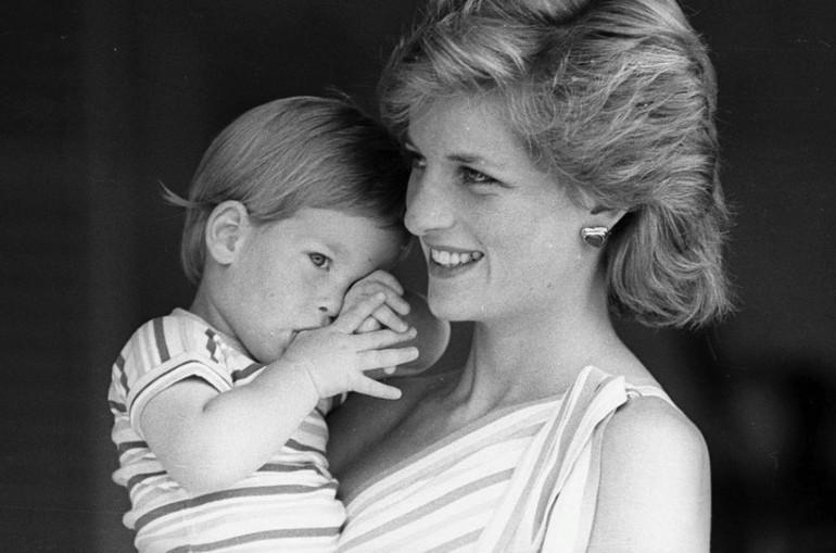Top 10 Princess Diana Quotes - Matchbook Magazine