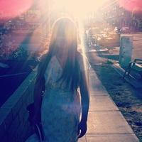 Sunflare_portrait