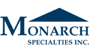 logo meubles Monarch Specialties