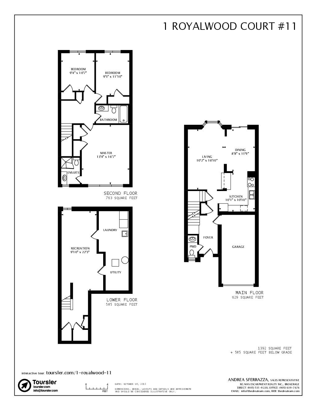 1 royalwood court 11 for 11 brunel court floor plans