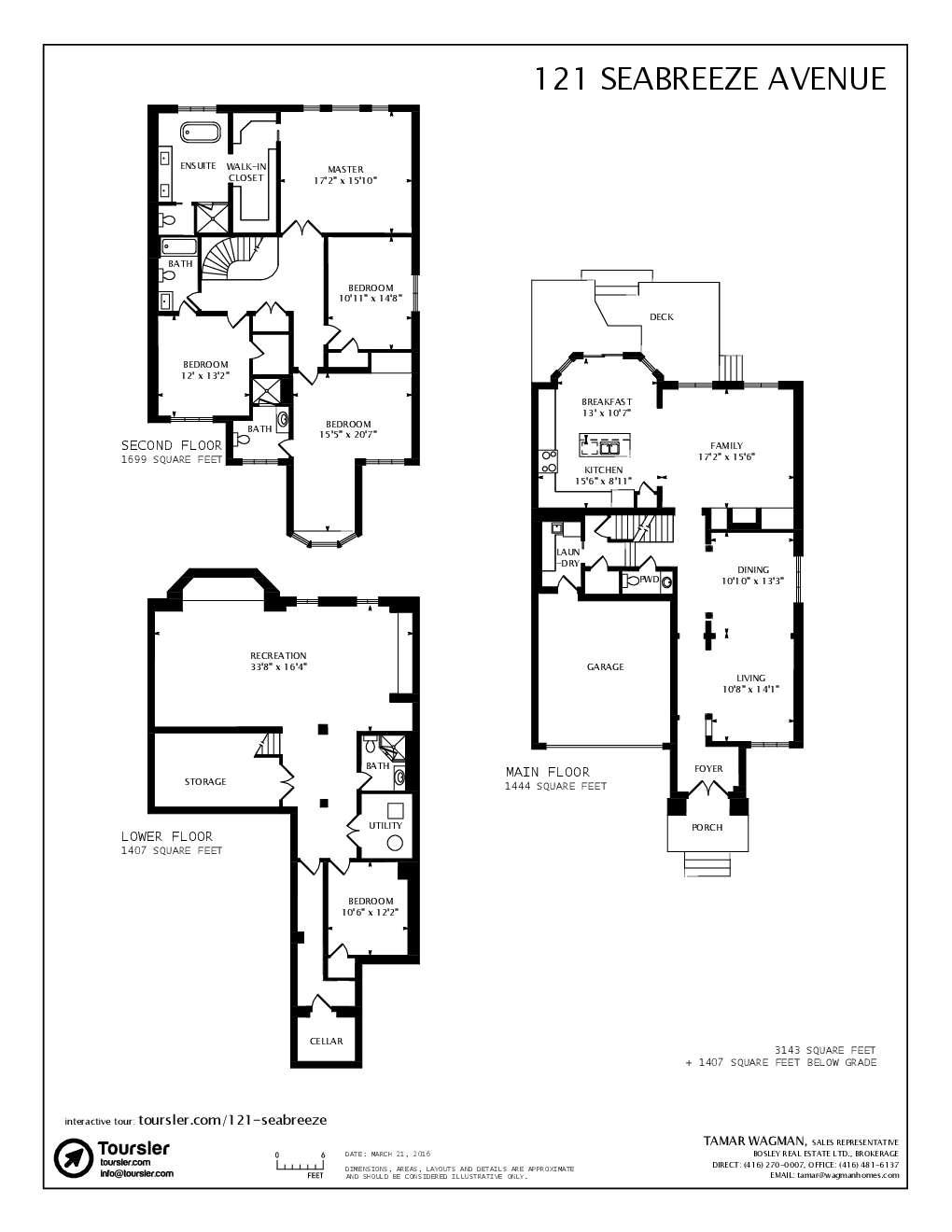 100 Backsplit Floor Plans Canadian Home Designs