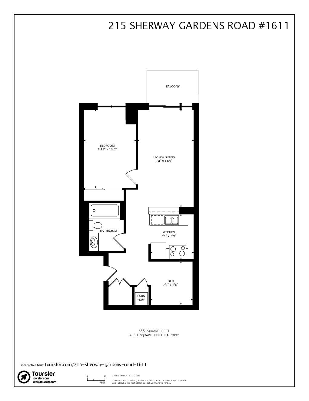 5 7 Bathroom Floor Plans Meze Blog