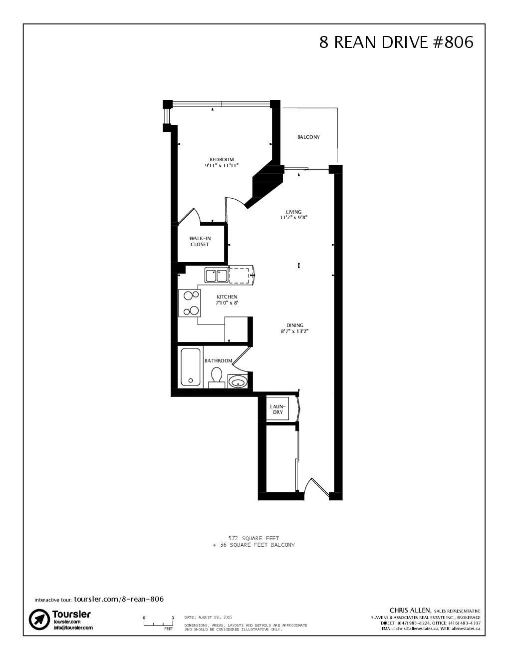 1 Rean Drive Floor Plans 8 Rean Drive 806 Th15 1 Rean