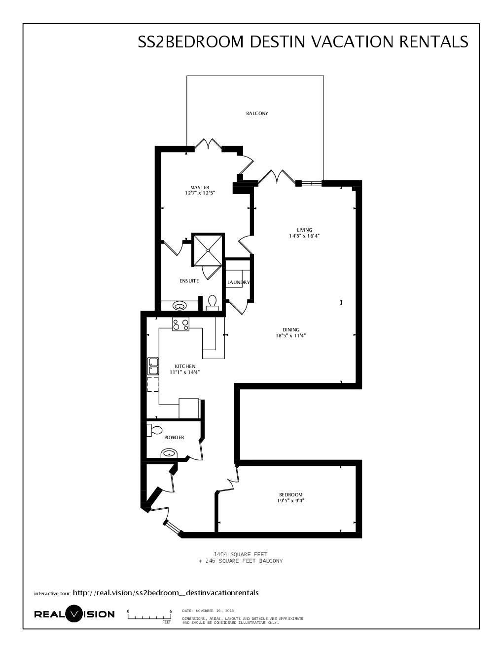 sunset suites 2 bedroom emerald grande destin vacation rentals 2 bedroom 1 5 bathroom interactive tour photo gallery floor plan