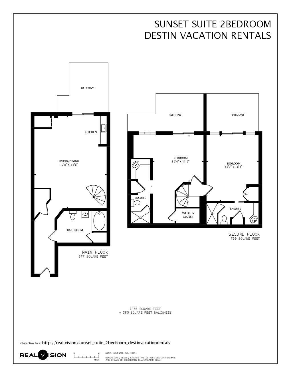 2 Bedroom 3 Bathroom Interactive Tour Photo Gallery Floor Plan