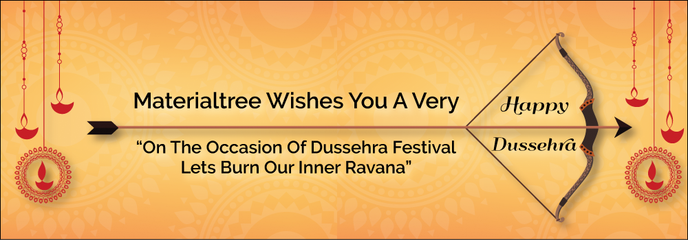 Dussehra Festivel Wishes