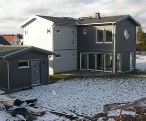 Modular home much modular homes ontario - How much are modular homes ...