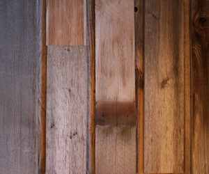 Reclaimed Bowling Alley Wood Texas Reclaimed Wood