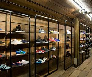 Shoe Stores In Palo Alto Ca