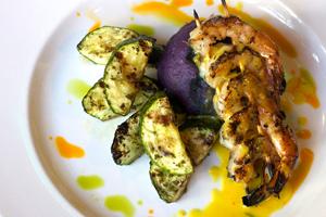 Product Lahaina Dinner Cruise