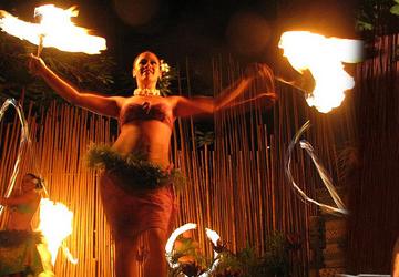 Product Royal Polynesian Luau