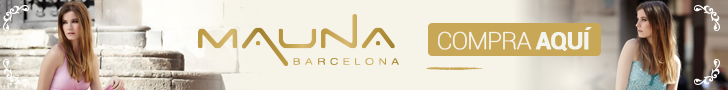 Mauna Barcelona