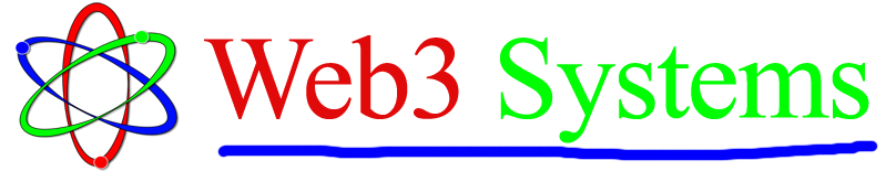 Web3.Systems