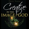 Creative In The Image of God Audiobook!
