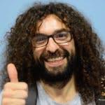 Francesco Sciuti - CTO