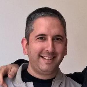 Alessandro Benigno - SysAdmin