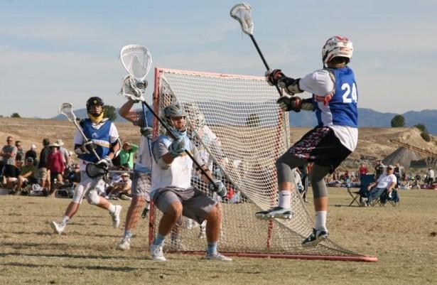 Sigalert: California Lacrosse Recruiting - MaxLaxOC com