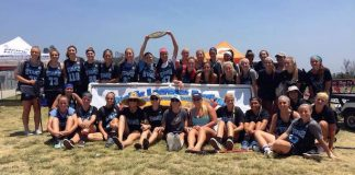 West Coast Starz, Pacific Lacrosse Festival