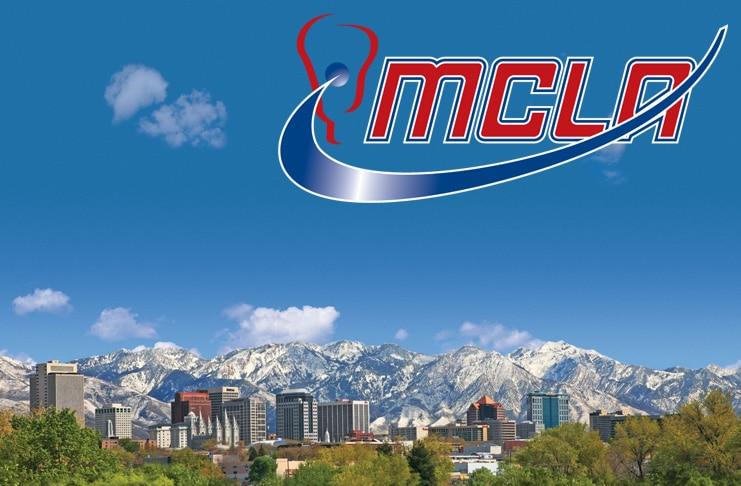 MCLA National Championships, Salt Lake City