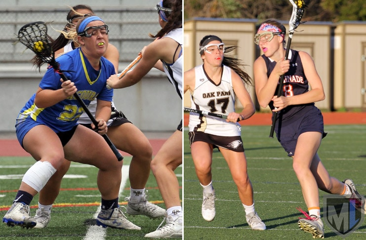 Girls Players To Watch Attackers Maxlaxoc Com