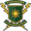 Edison Lacrosse