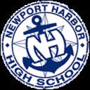 Newport Harbor Lacrosse