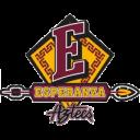 Esperanza Lacrosse