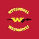 Woodbridge Lacrosse