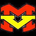 Mission Viejo Lacrosse