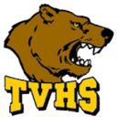 Temecula Valley Lacrosse